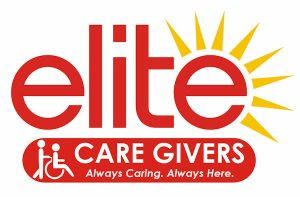 Elite Care Givers